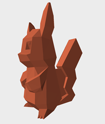Click to view album: Low Poly